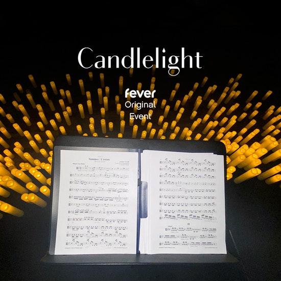 candlelight featured bfe fef eb b cbbc hgSlmk tmp