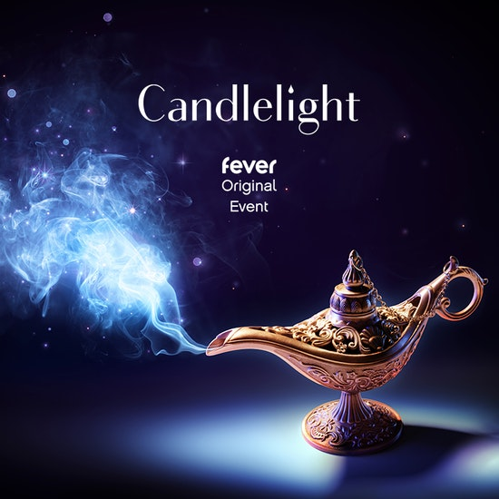 candlelight featured bcd c eb b cbbc DEejkF tmp