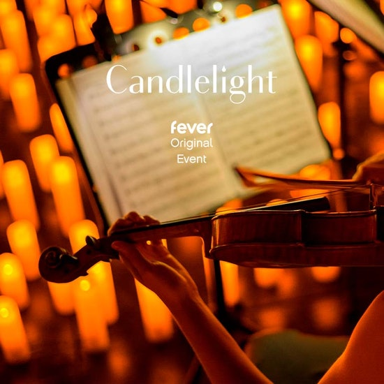 candlelight featured dc ef eb bfdd lVWSd tmp